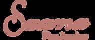 Logo_Saama_Rose-02.png
