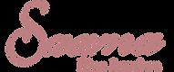 Logo_Saama_Rose-02_edited_edited_edited.
