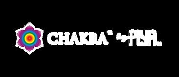 Logo_Chakra by Piya-03.png