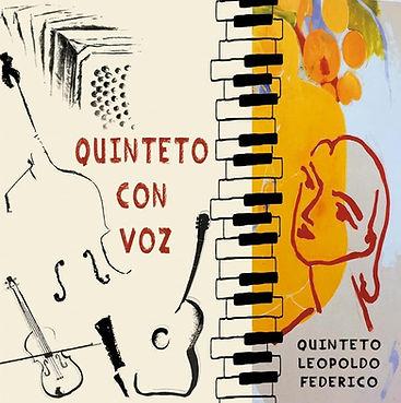 Quinteto%20con%20voz_edited.jpg