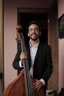 Andres Almanza Contrabajo.JPG