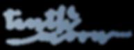 TM-logo-horizontal-gradient.png