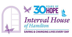 30th-logo-Interval-House.jpg