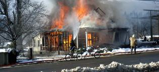 1972 House Burn10.jpg
