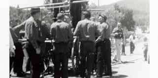 6-1957 Engien One2.jpg