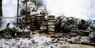 12-1990 Trinity Tire Fire Ransom Rd14.jp