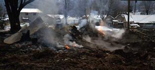 1972 House Burn2.jpg