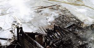 12-1990 Trinity Tire Fire Ransom Rd2.jpg