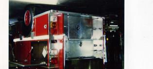 1998 Engine 11 at Boise2.jpg