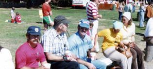 8-5-1978 Eureka Muster Sequoia Park Jim