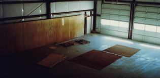 Scan_20200320 (67).png