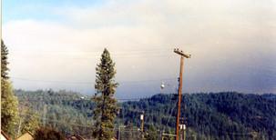 7-13-1994 Brown's Mtn Fire6.jpg