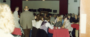 1981 Dept Annual Awards Party8.jpg