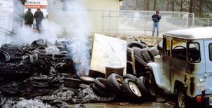 12-1990 Trinity Tire Fire Ransom Rd9.jpg