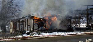 1972 House Burn15.jpg