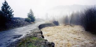 1999 maybe flooding (2).jpg