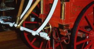 1982 Red Engine20.jpg