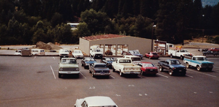 Scan_20200320 (61).png