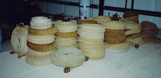 Scan_20200320 (69).png