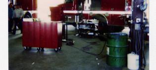 1998 Engine 11 at Boise4.jpg