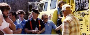 4-1979 Egine Five received5 Pete VanMatr