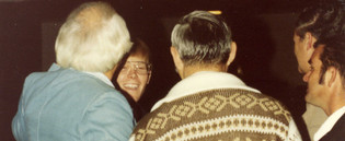 1981 Dept Annual Awards Party6.jpg
