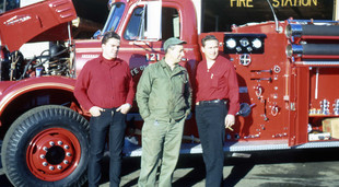 1-15-67 OES State Truck6.jpg