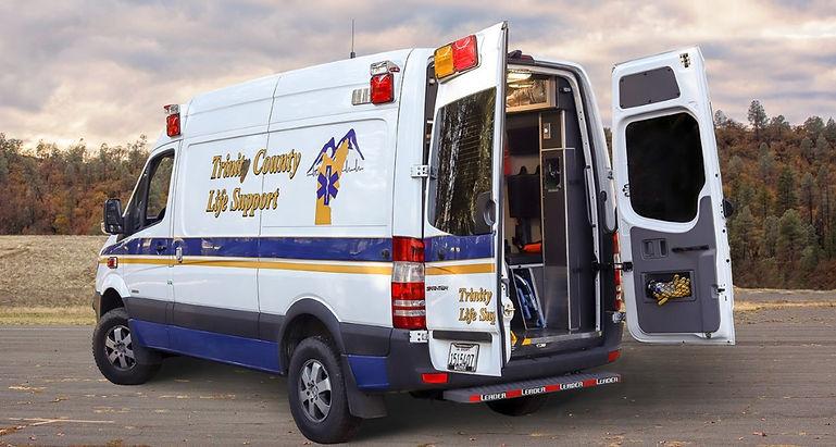 TLS ambulance.jpg
