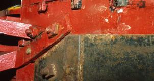 1982 Red Engine23.jpg
