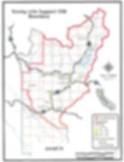 tlscsd map.jpg