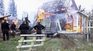 1967 House Burn Court and Tayler10.jpg