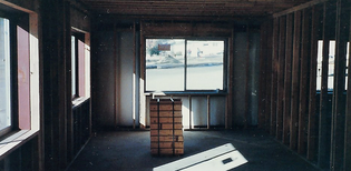 Scan_20200320 (79).png