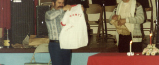 1981 Dept Annual Awards Party23.jpg