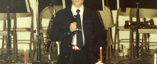 1981 Dept Annual Awards Party15.jpg