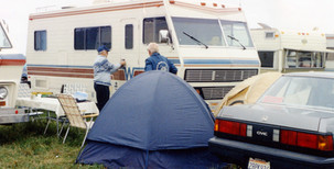 7-1990 Ferndale Muster2.jpg