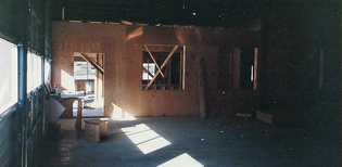 Scan_20200320 (78).png