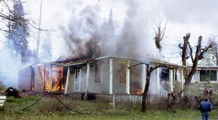 1967 House Burn Court and Tayler12.jpg