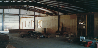 Scan_20200320 (83).png