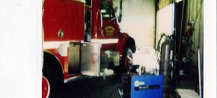 1998 Engine 11 at Boise5.jpg