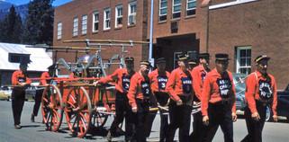 7-4-58 Parade2.jpg
