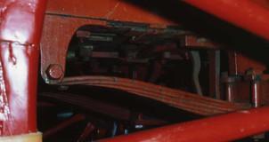 1982 Red Engine17.jpg