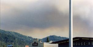 7-13-1994 Brown's Mtn Fire4.jpg
