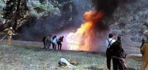 1973 Oil Fire School3.jpg