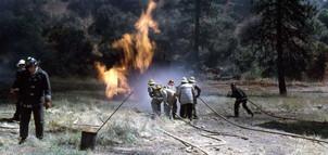 1973 Oil Fire School4.jpg