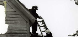1975 Dockery St Incidnet5.jpg