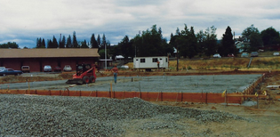 Scan_20200320 (128).png