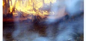 10-70 Alleson Fire.jpg