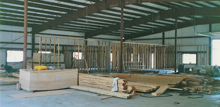 Scan_20200320 (81).png