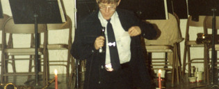 1981 Dept Annual Awards Party12.jpg