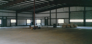 Scan_20200320 (86).png